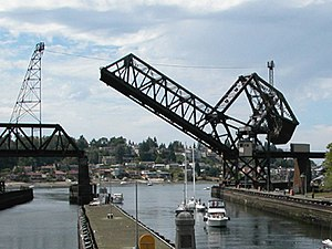 SalmonBayBridge-SeatleUSA.jpg