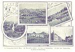 Salmond(1896) pg097 Johannesburg.jpg