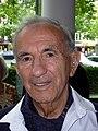 Salomon Finkelstein. Herzlichen Glückwunsch zum 90. Geburtstag und danke für Ihre Geschichten.jpg