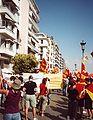 Salonika03-tkp228.jpg