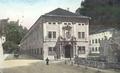 Salzburg Hofstall-Kaserne.PNG