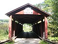 Sam Eckman Covered Bridge 3.JPG