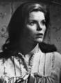Samantha Eggar - Return to Ashes 1965.png