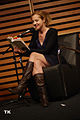 Samantha Nutt reads from The Jade Penny at Canada reads -a.jpg
