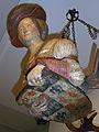 Sammlung Ludwig - Artefakt und Naturwunder-Leuchterweibchen Ludwig80219.jpg