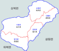 Samnam-ulju-map.png