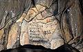 Samograd potpisi 1835.jpg