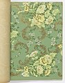 Sample Book, Alfred Peats Set A Book No. 5, 1906 (CH 18802807-41).jpg