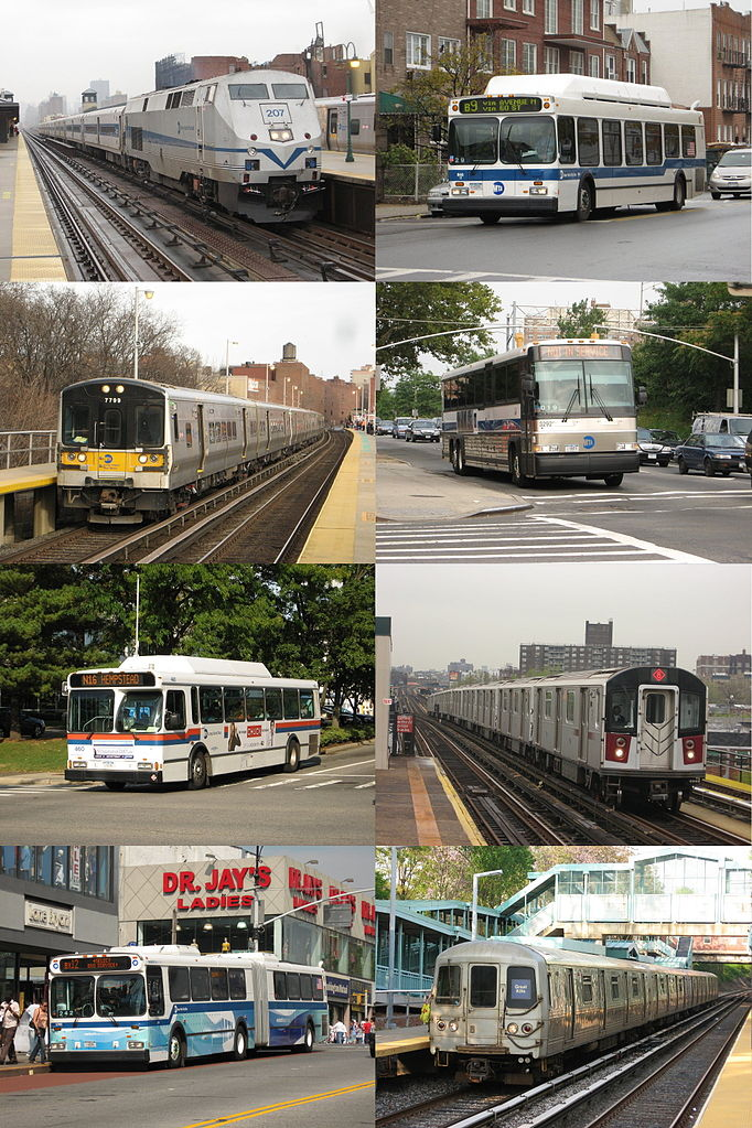 File:Sample of MTA services MNRR NYCT Bus LIRR MTA Bus LI Bus NYCT ...