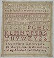 Sampler (Scotland), 1839 (CH 18617169).jpg