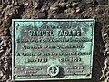 Samuel Adams plaque.jpg