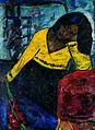 Samuolis yellow woman.jpg