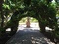 San Anton Garden spots 27.jpg