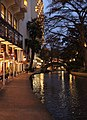 San Antonio River Walk, Texas, USA - panoramio (19).jpg