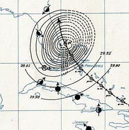 San Ciriaco Hurricane SWA (1899).JPG