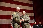 San Diego Regional Law Enforcement recognizes Marine veteran as honored guest 131016-M-EG514-047.jpg