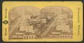 San Francisco, from Baldwin House, from Robert N. Dennis collection of stereoscopic views.png
