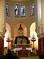 San Francisco - Notre-Dame-des-Victoires - 4.jpg