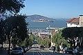 San Francisco 36 (4256881870).jpg
