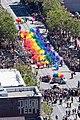 San Francisco Pride Parade 2012-3.jpg