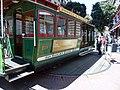 San Francisco on the Cable Car (3).jpg