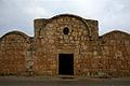 San Giovanni di Sinis facciata.jpg