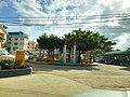 San Ignacio, Belize - panoramio (1).jpg