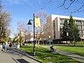 San José State University - DSC03944.JPG