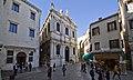 San Marco, 30100 Venice, Italy - panoramio (701).jpg