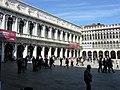 San Marco, 30100 Venice, Italy - panoramio (932).jpg
