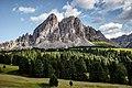 San Martino In Badia, Italy (Unsplash lWAOc0UuJ-A).jpg
