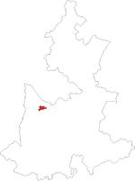 San Pedro Cholula Puebla.png