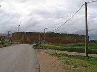 San Pedro de Latarce.JPG