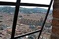 San Petronio Basilica in Bologna, Italy.jpg