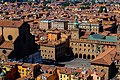 San Petronio dalla Torre Asinelli.jpg