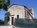 San Pietro Caldiero.jpg