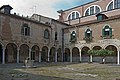 San Pietro di Castello (Cloitre II).jpg