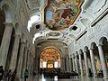 San Pietro in Vincoli - navata centrale 3.jpg