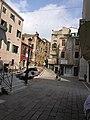 San Polo, 30100 Venice, Italy - panoramio (148).jpg