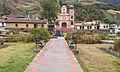 San Rafael de Mucuchíes.jpg