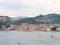 San Terenzo (Lerici)-vista dal castello.jpg