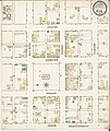 Sanborn Fire Insurance Map from Afton, Union County, Iowa. LOC sanborn02555 001.jpg