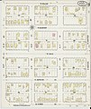 Sanborn Fire Insurance Map from Aspen, Pitkin County, Colorado. LOC sanborn00951 002-3.jpg