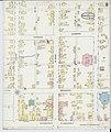 Sanborn Fire Insurance Map from Barnesville, Belmont County, Ohio. LOC sanborn06592 002-2.jpg