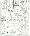 Sanborn Fire Insurance Map from Bessemer, Gogebic County, Michigan. LOC sanborn03929 005-9.jpg