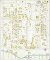 Sanborn Fire Insurance Map from Biloxi, Harrison County, Mississippi. LOC sanborn04432 002-3.jpg