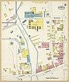 Sanborn Fire Insurance Map from Bridgeton, Cumberland County, New Jersey. LOC sanborn05430 004-6.jpg