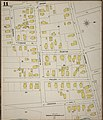 Sanborn Fire Insurance Map from Brockton, Plymouth County, Massachusetts. LOC sanborn03698 003-12.jpg