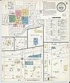 Sanborn Fire Insurance Map from Canton, Lincoln County, South Dakota. LOC sanborn08212 007-1.jpg