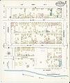 Sanborn Fire Insurance Map from Davenport, Scott County, Iowa. LOC sanborn02624 001-7.jpg